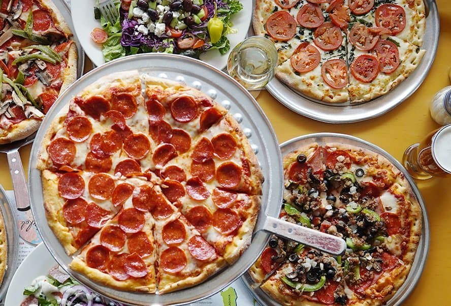 pizzan such claremont catering 2